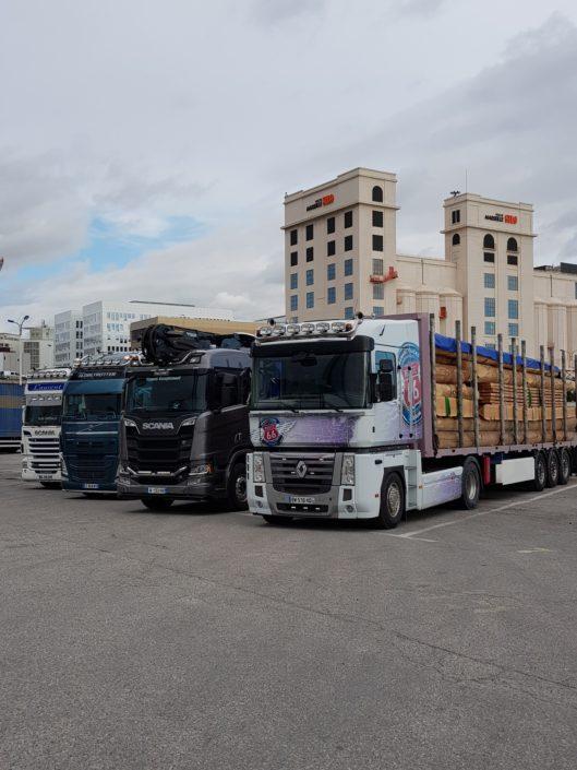 Transport-fuste-corse-1