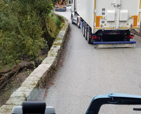 Transport-fuste-corse-3