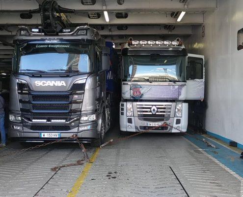 Transport-fuste-corse-12