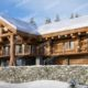 Maison-Rondin-Andorre-HD1