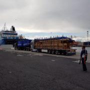 Transport-fuste-corse-15