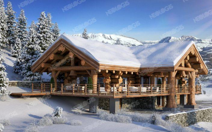 Maison-Rondin-Andorre-HD2